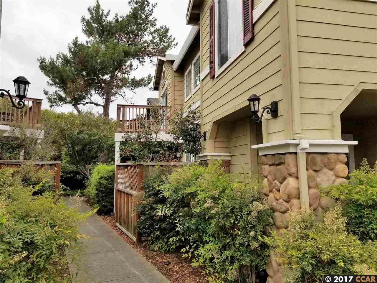 Additional photo for property listing at 1505 Dawn Court  San Ramon, Californie 94583 États-Unis