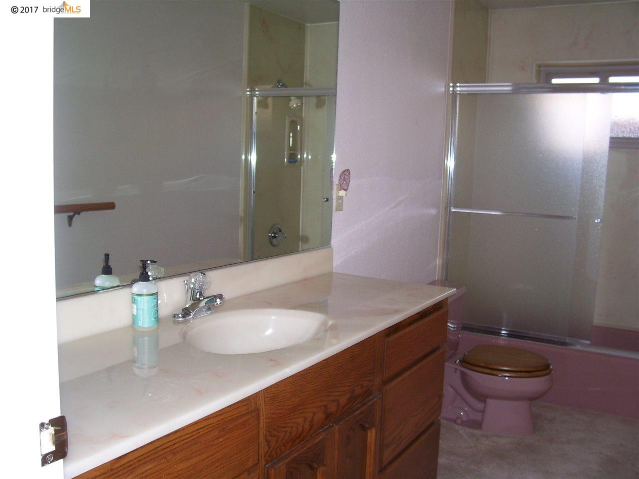 Additional photo for property listing at 4430 Windsweep Road  Bethel Island, Californie 94511 États-Unis