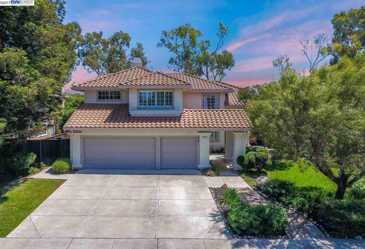 Buying or Selling LIVERMORE Real Estate, MLS:40780783, Call The Gregori Group 800-981-3134