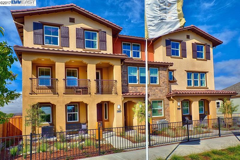 34805 Canopy Terrace | FREMONT | 1835 | 94555