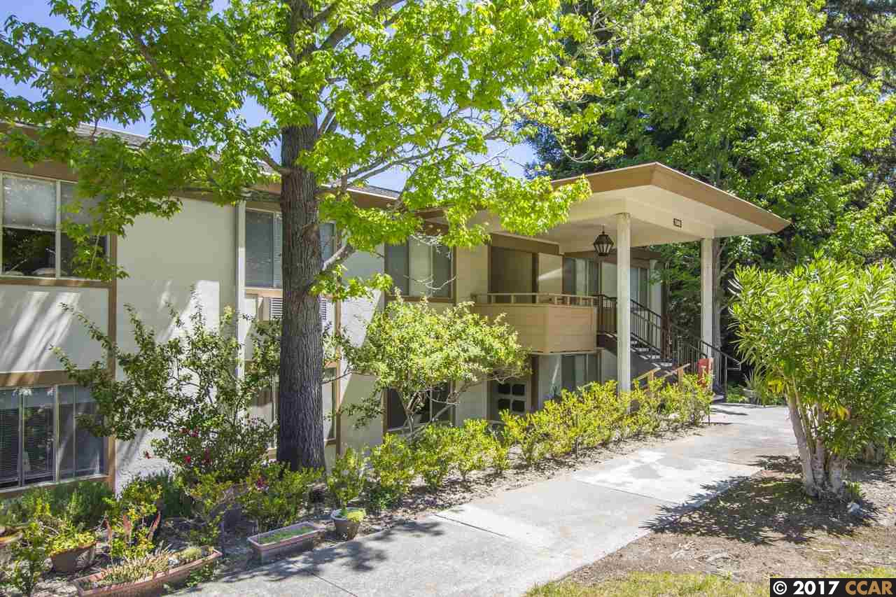 Buying or Selling WALNUT CREEK Real Estate, MLS:40781027, Call The Gregori Group 800-981-3134