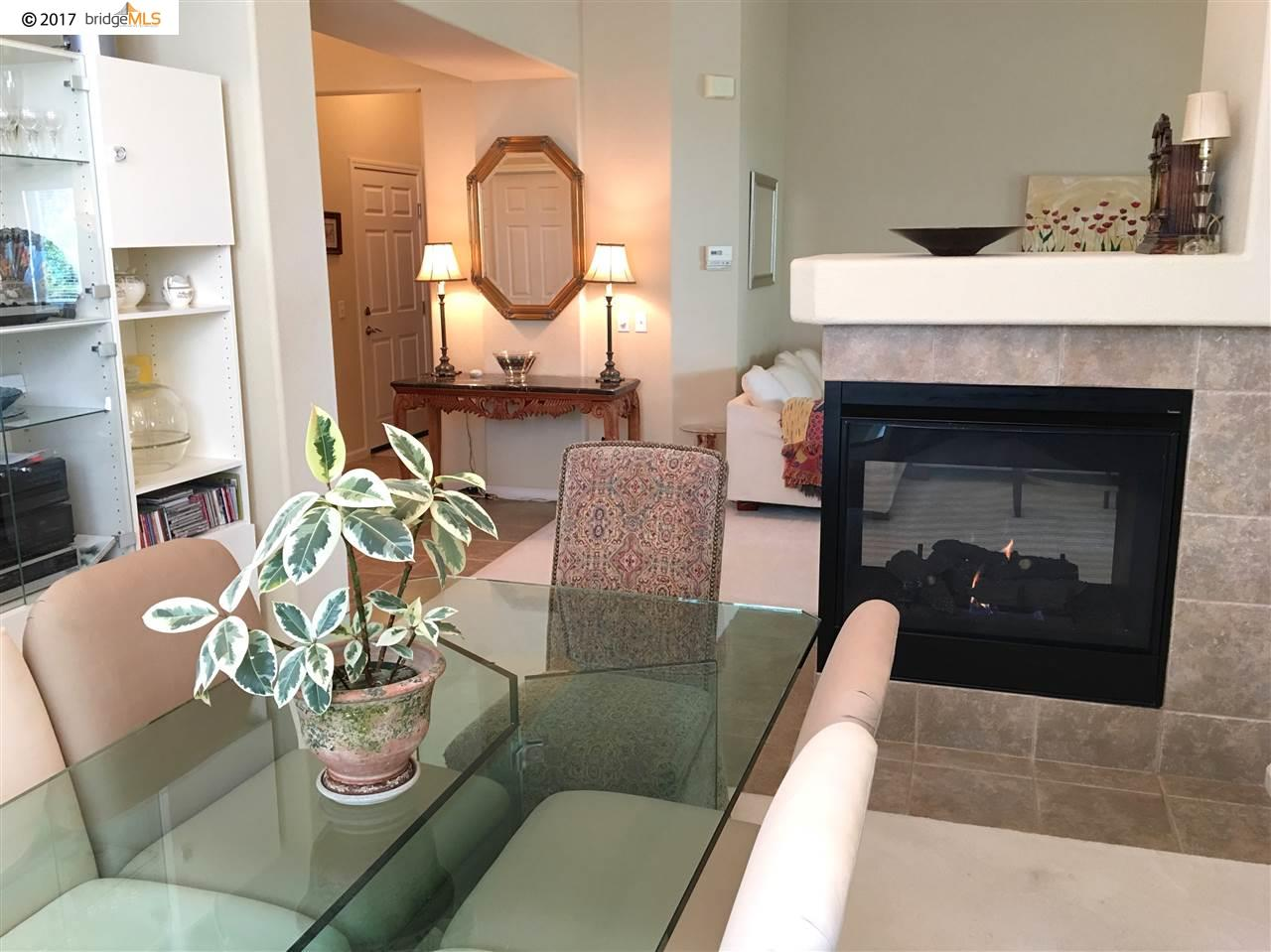 Additional photo for property listing at 1030 BISMARCK TERR  Brentwood, California 94513 United States