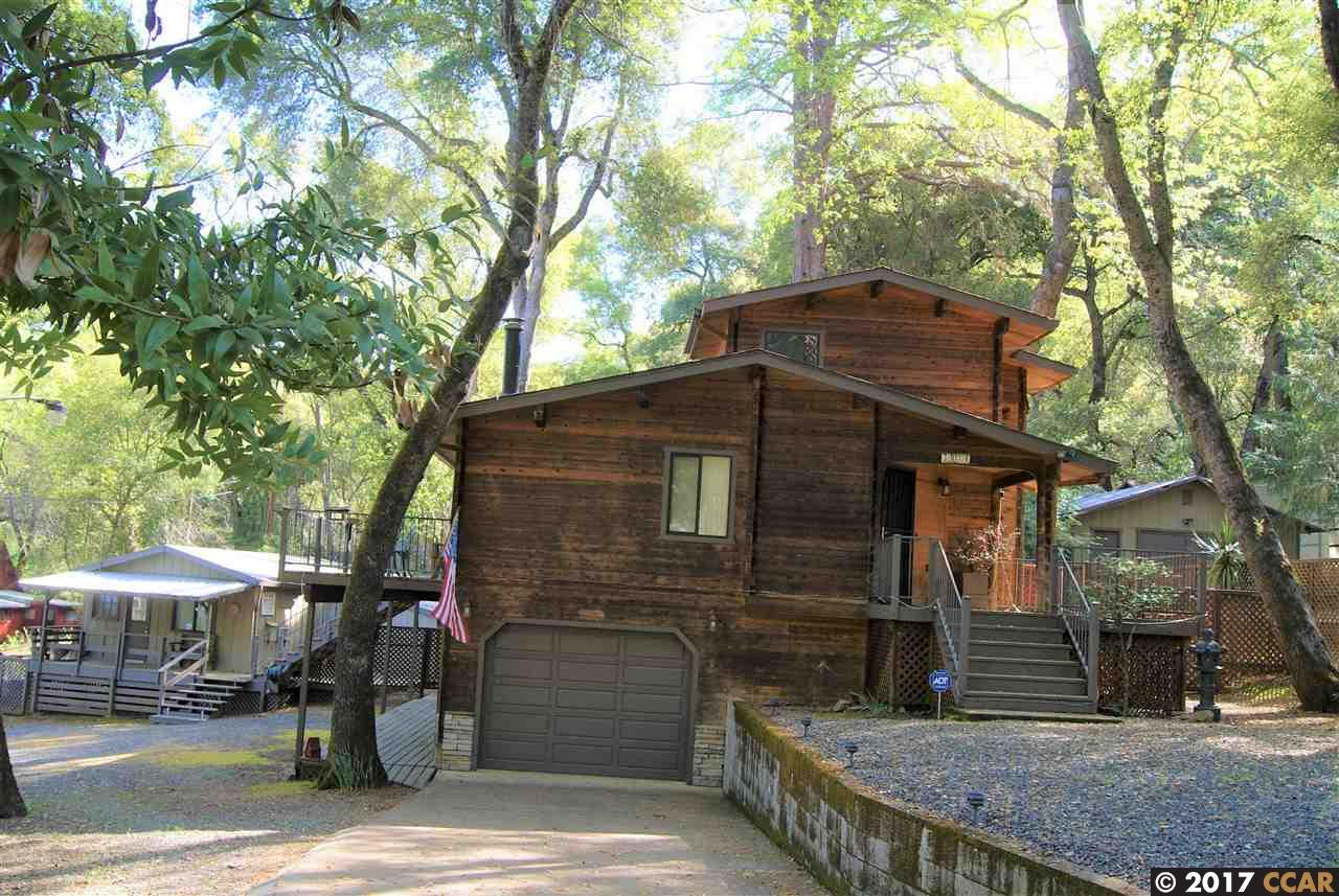 Additional photo for property listing at 3024 Broadway Street 3024 Broadway Street Kelseyville, California 95451 Estados Unidos
