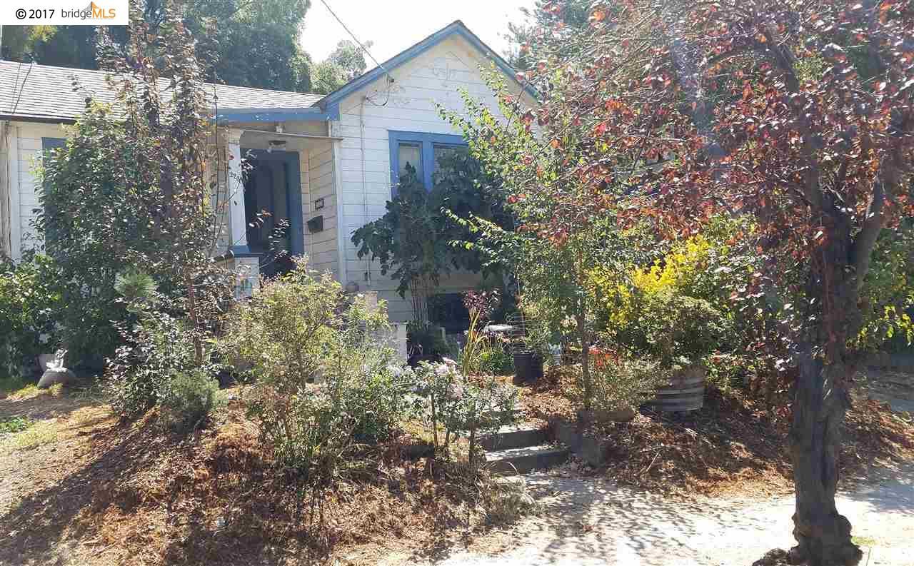 2230 Blake St, BERKELEY, CA 94704