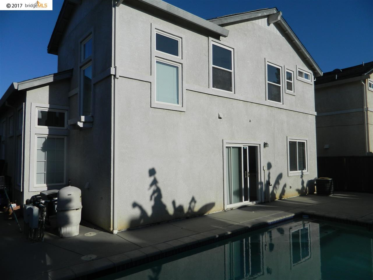 Additional photo for property listing at 1172 Shadowcliff Way  Brentwood, カリフォルニア 94513 アメリカ合衆国
