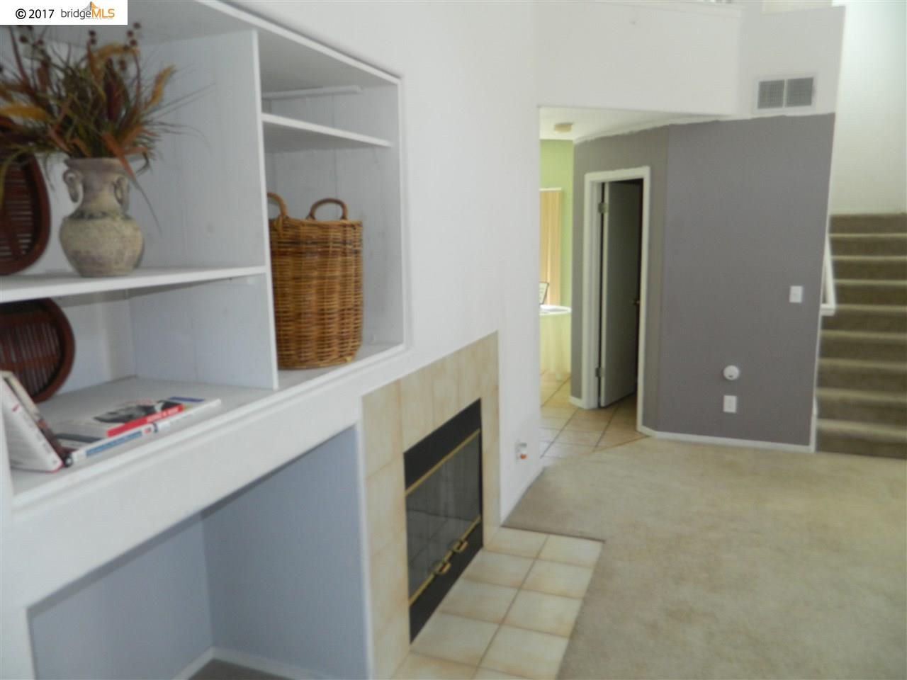 Additional photo for property listing at 1172 Shadowcliff Way  Brentwood, Kalifornien 94513 Vereinigte Staaten