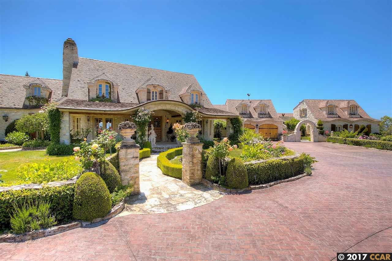 Buying or Selling ALAMO Real Estate, MLS:40781789, Call The Gregori Group 800-981-3134