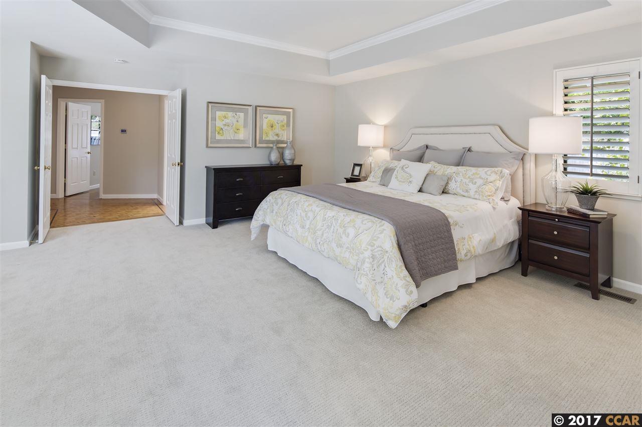 Additional photo for property listing at 1309 Laverock Lane  Alamo, California 94507 Estados Unidos