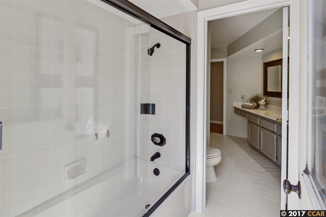 Additional photo for property listing at 1309 Laverock Lane  Alamo, California 94507 United States