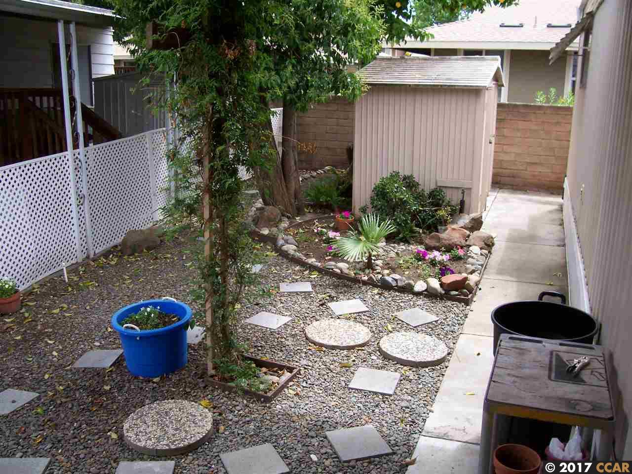 Additional photo for property listing at 2084 Dalis  Concord, California 94520 United States