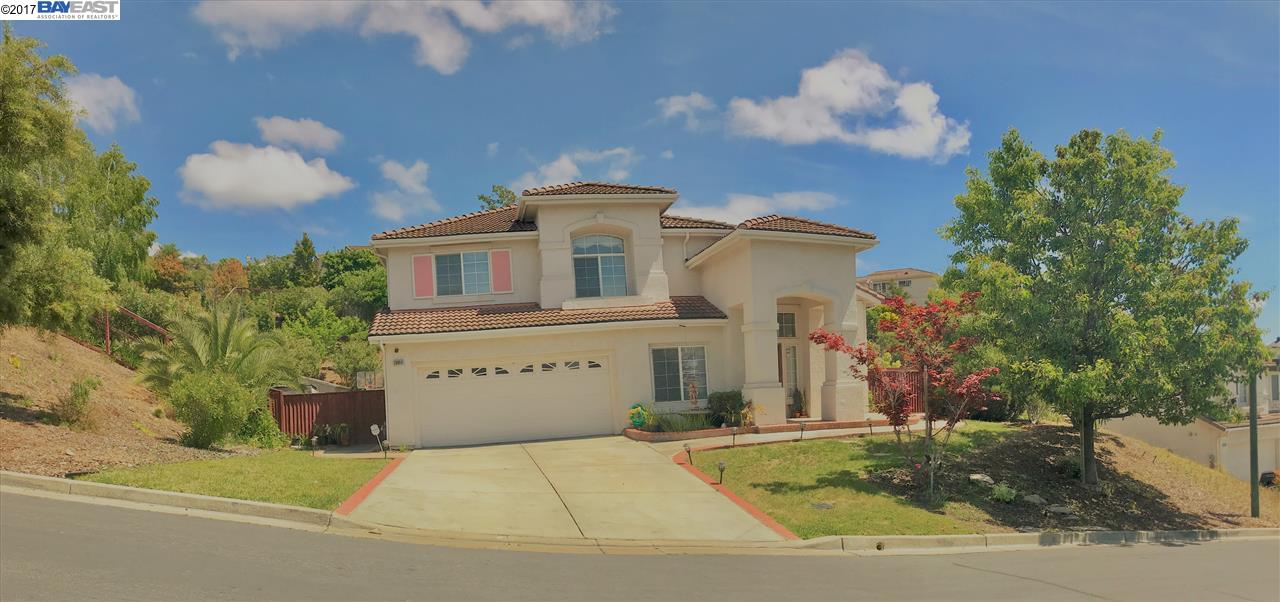 Buying or Selling HAYWARD Real Estate, MLS:40782128, Call The Gregori Group 800-981-3134