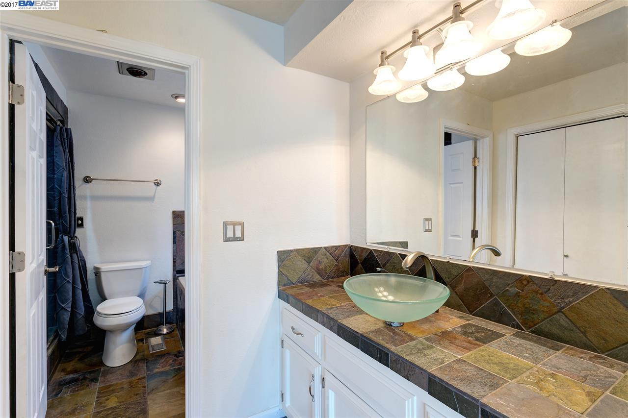 Additional photo for property listing at 1837 Dolphin Place  Discovery Bay, California 94505 United States
