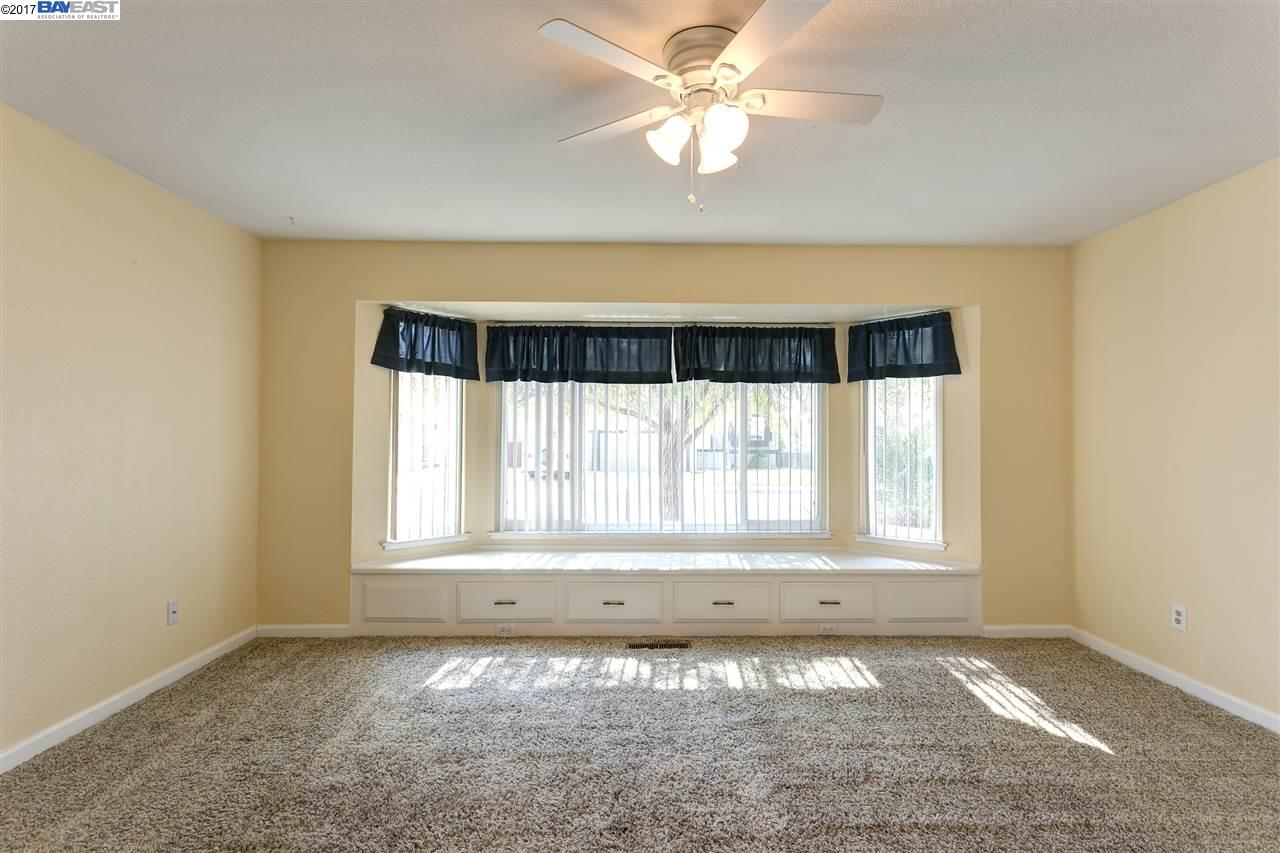Additional photo for property listing at 1837 Dolphin Place 1837 Dolphin Place Discovery Bay, California 94505 Estados Unidos