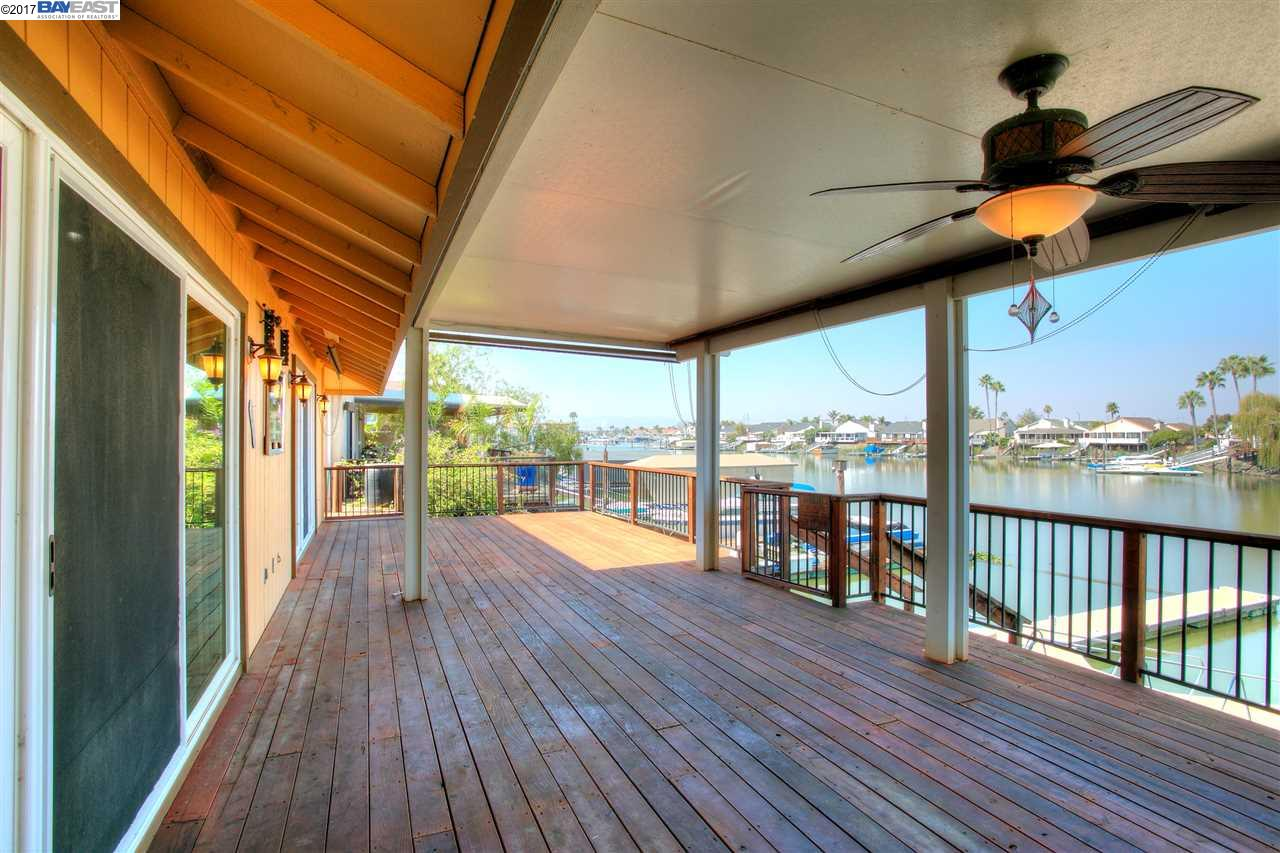 Additional photo for property listing at 1837 Dolphin Place  Discovery Bay, California 94505 Estados Unidos