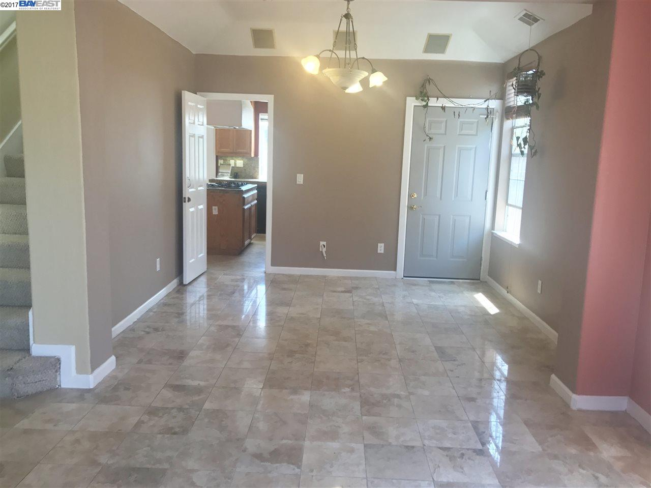 Additional photo for property listing at 4412 Canterbury Way  Union City, Kalifornien 94587 Vereinigte Staaten