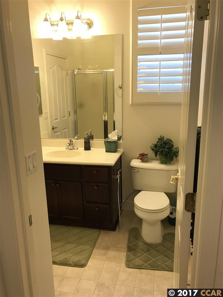 Additional photo for property listing at 5338 Swainsons Court  Concord, Kalifornien 94521 Vereinigte Staaten