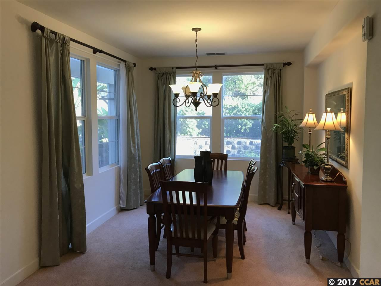 Additional photo for property listing at 5338 Swainsons Court  Concord, Californie 94521 États-Unis