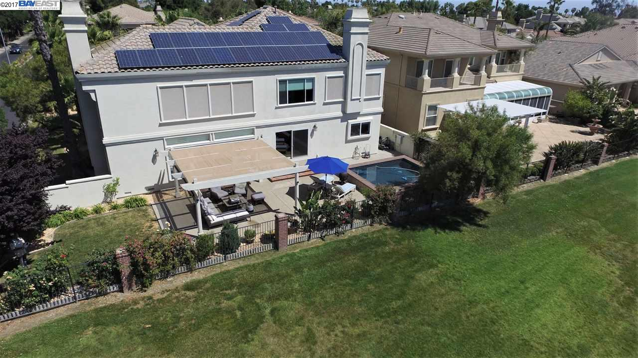 Additional photo for property listing at 5653 Oakmont Court  Discovery Bay, California 94505 United States