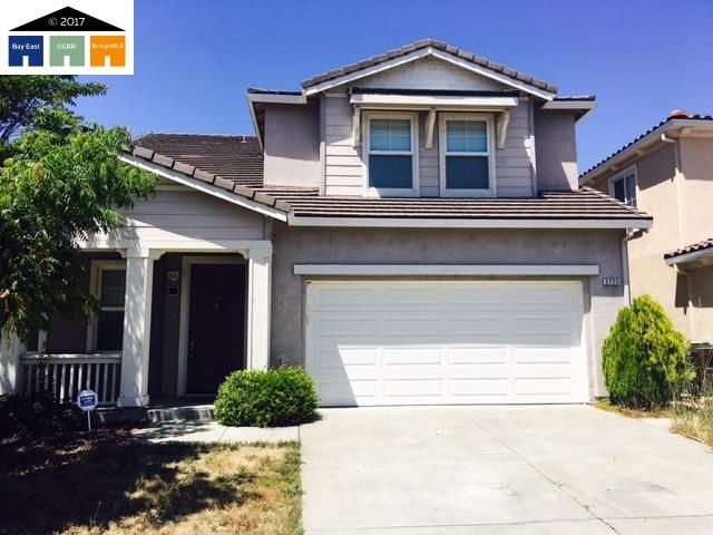 2775 Shellgate Circle, HAYWARD, CA 94545