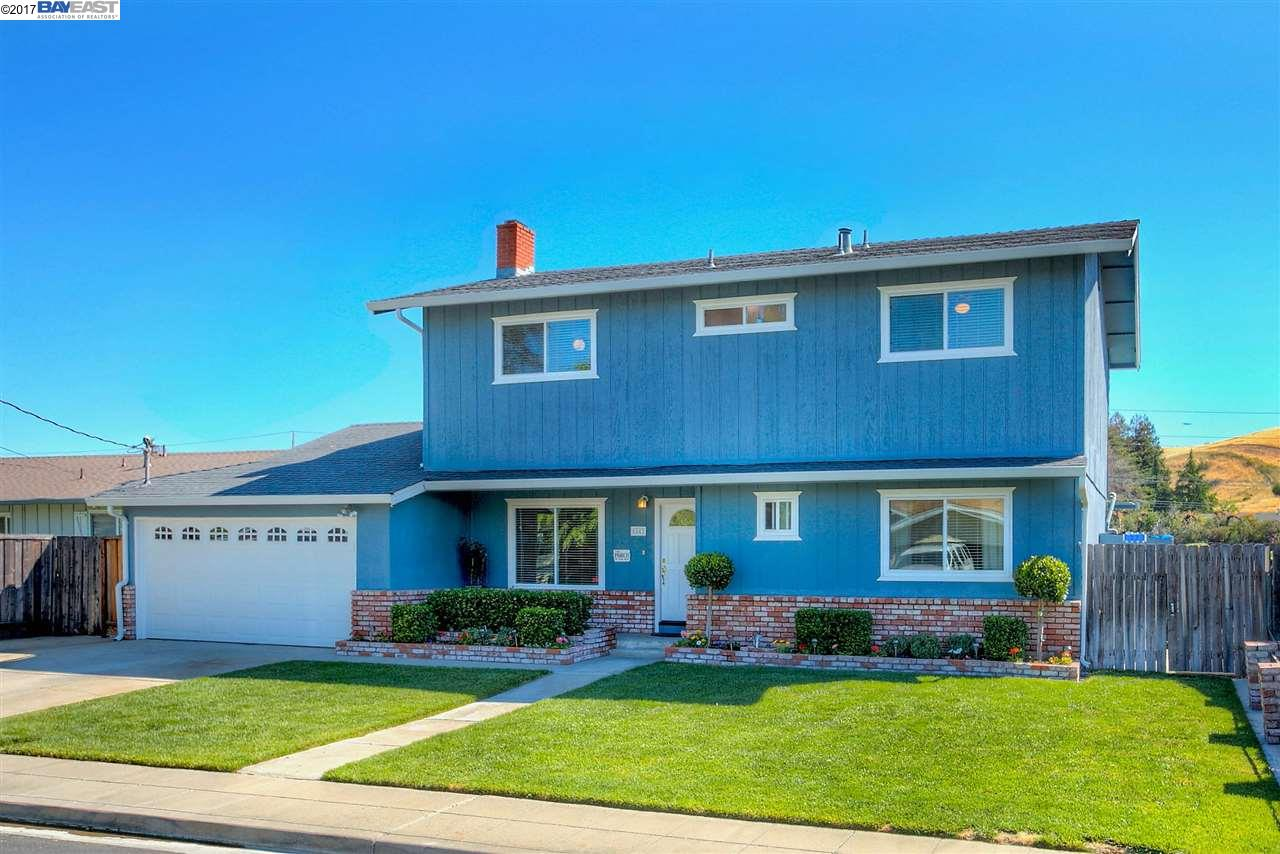 Buying or Selling DUBLIN Real Estate, MLS:40782574, Call The Gregori Group 800-981-3134