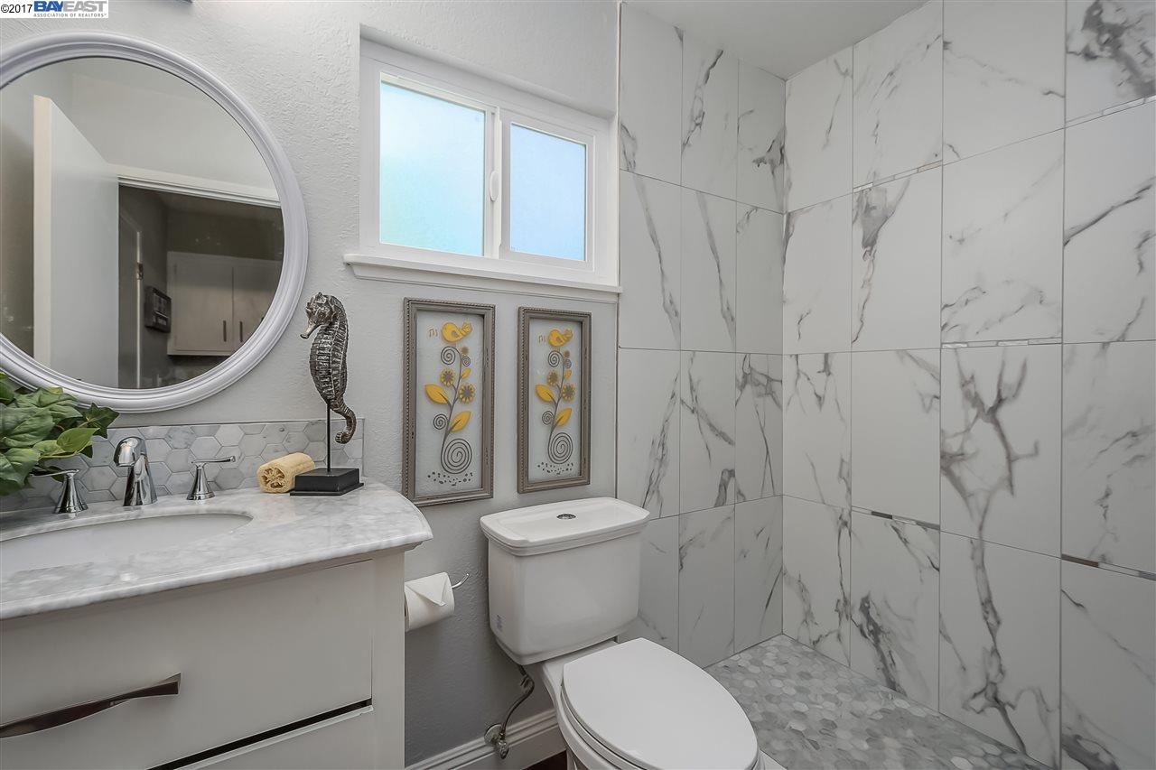 Additional photo for property listing at 783 Bedford Street  Fremont, カリフォルニア 94539 アメリカ合衆国