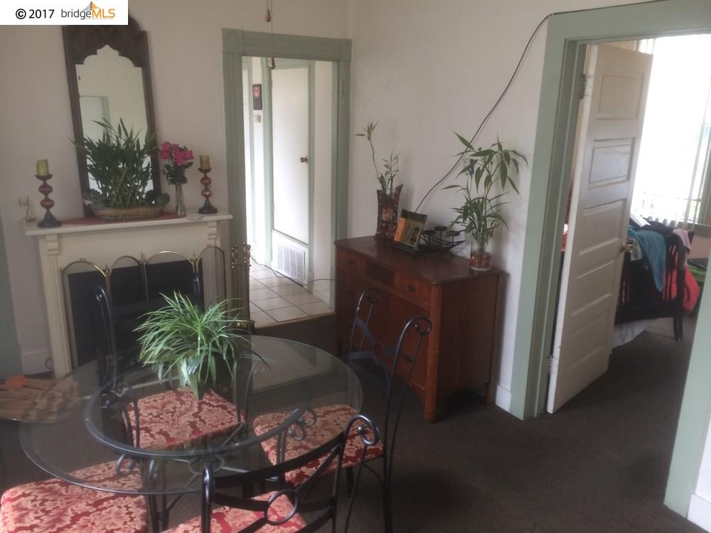 Additional photo for property listing at 1615 13th Street 1615 13th Street Oakland, カリフォルニア 94607 アメリカ合衆国
