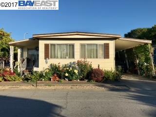 一戸建て のために 売買 アット 1150 W Winton Avenue Hayward, カリフォルニア 94545 アメリカ合衆国
