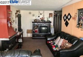 Additional photo for property listing at 1150 W Winton Avenue  Hayward, California 94545 United States