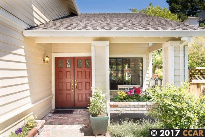 Additional photo for property listing at 30 Cannes Court  Danville, California 94506 United States