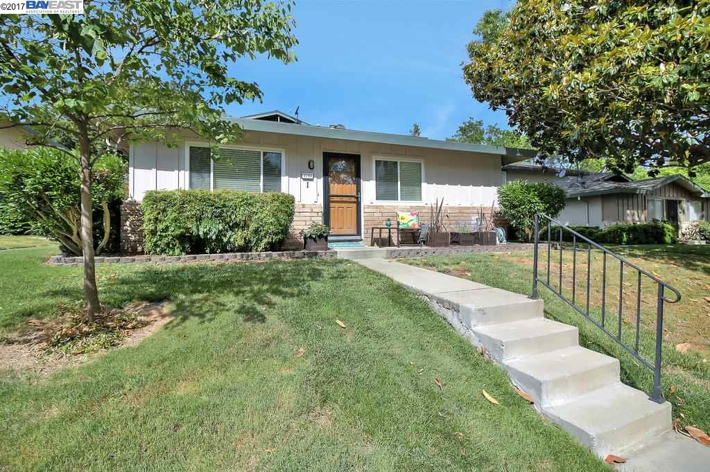 2182 Arroyo Ct | PLEASANTON | 802 | 94588