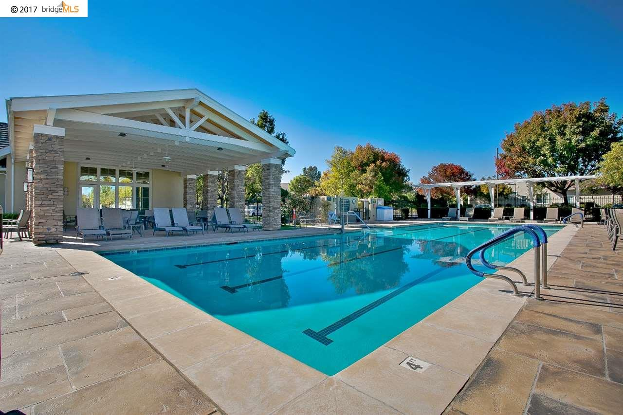 559 Quindell Way, BRENTWOOD, CA 94513