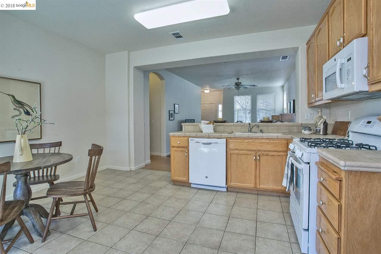 Additional photo for property listing at 559 Quindell Way 559 Quindell Way Brentwood, California 94513 Estados Unidos