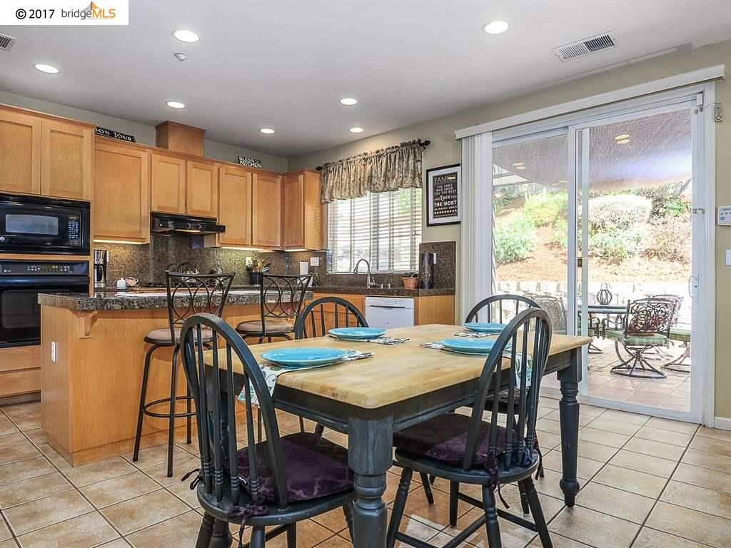 Additional photo for property listing at 2311 Colonial Court 2311 Colonial Court Brentwood, California 94513 United States