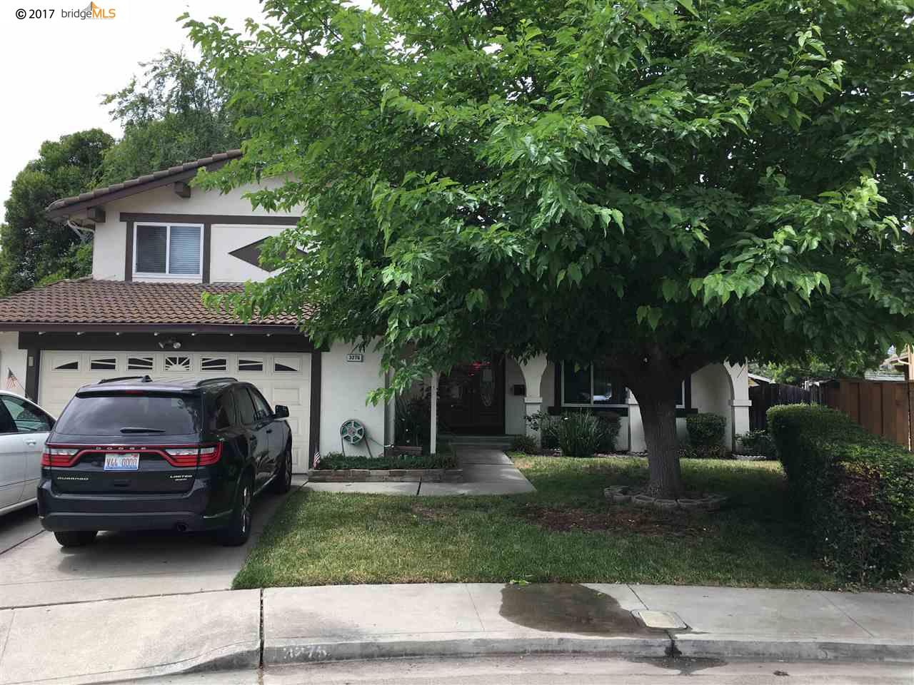 3276 Monmouth Ct | PLEASANTON | 1941 | 94588