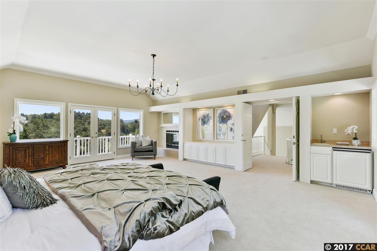 1261 PANORAMA DRIVE, LAFAYETTE, CA 94549  Photo