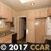 Additional photo for property listing at 942 Talbart Street  Martinez, California 94553 Estados Unidos