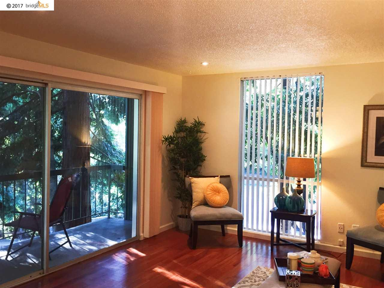 Additional photo for property listing at 2700 Le Conte Avenue  Berkeley, Californie 94709 États-Unis