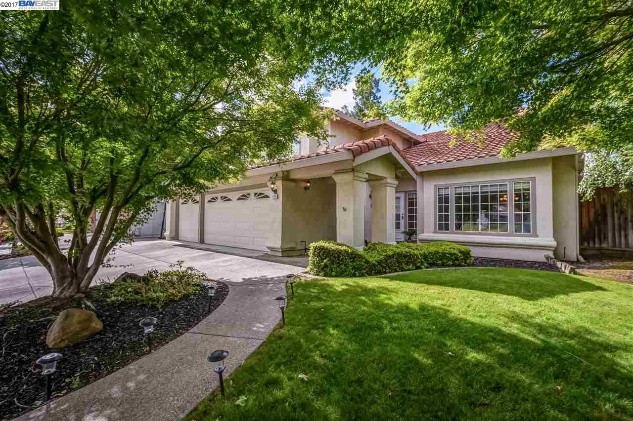 3780 Mohr Ave | PLEASANTON | 2637 | 94588