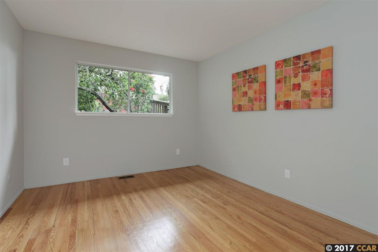 Additional photo for property listing at 2618 Mountain Gate Way  Oakland, Kalifornien 94611 Vereinigte Staaten