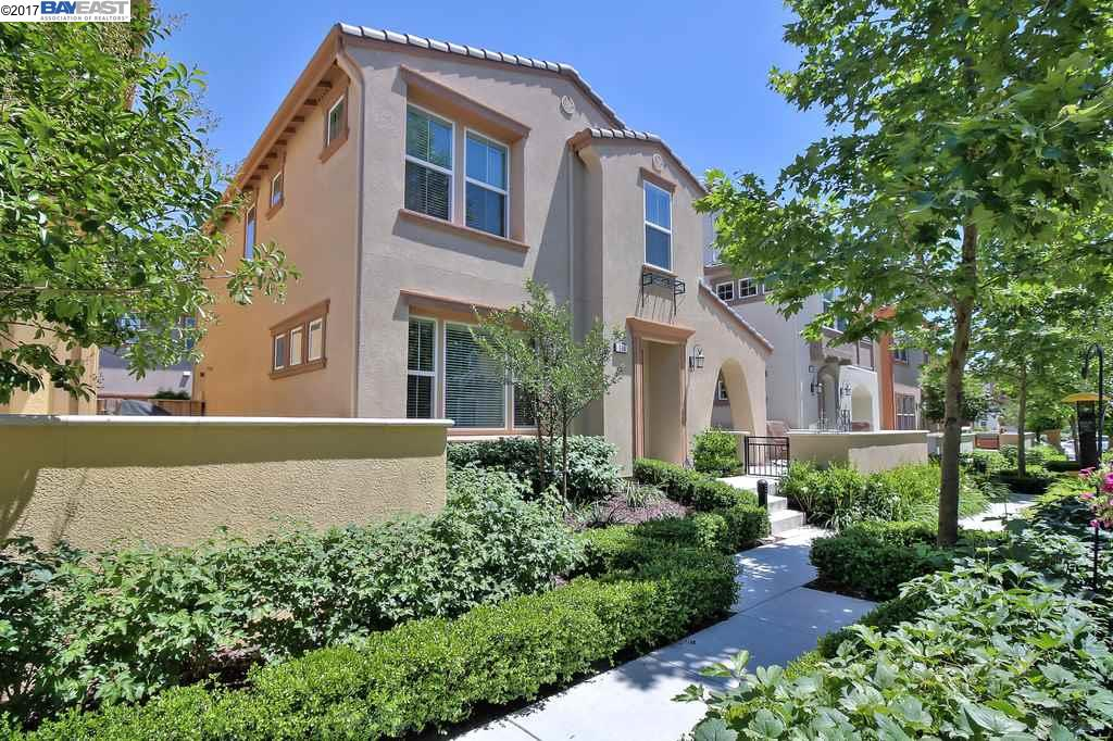 586 Selby Ln | LIVERMORE | 2031 | 94551