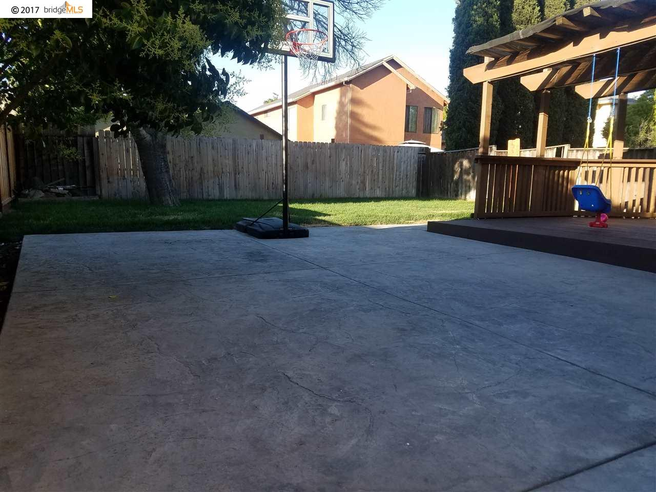 Additional photo for property listing at 920 Buckskin Ter  Brentwood, California 94513 United States