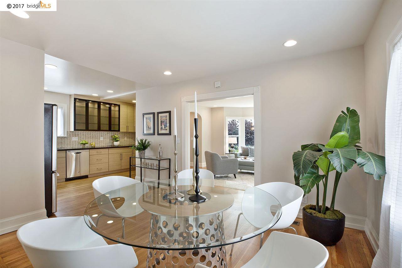 Additional photo for property listing at 1501 Channing Way  Berkeley, Kalifornien 94703 Vereinigte Staaten