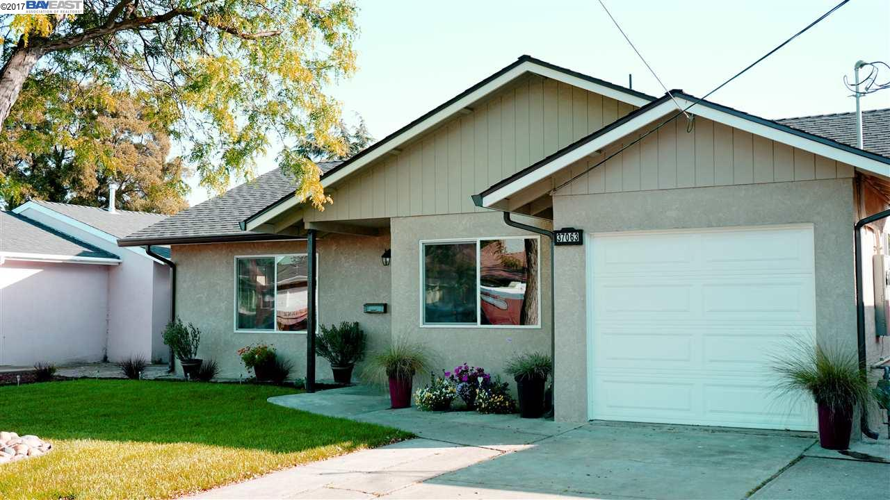 37063 Towers Way | FREMONT | 1274 | 94536
