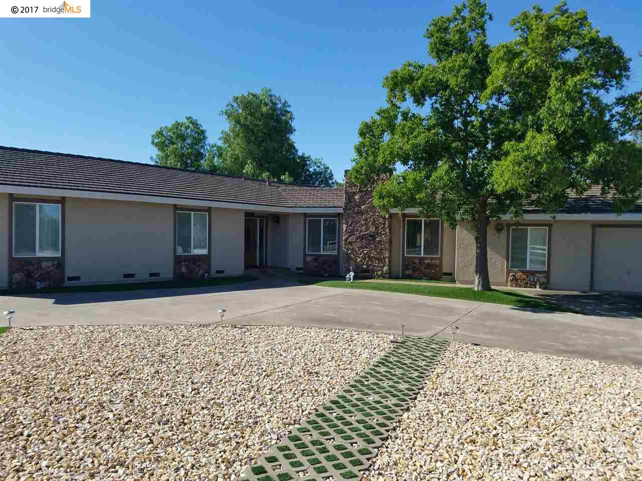 Additional photo for property listing at 59-67 Old Stagecoach Road  Brentwood, California 94513 Estados Unidos