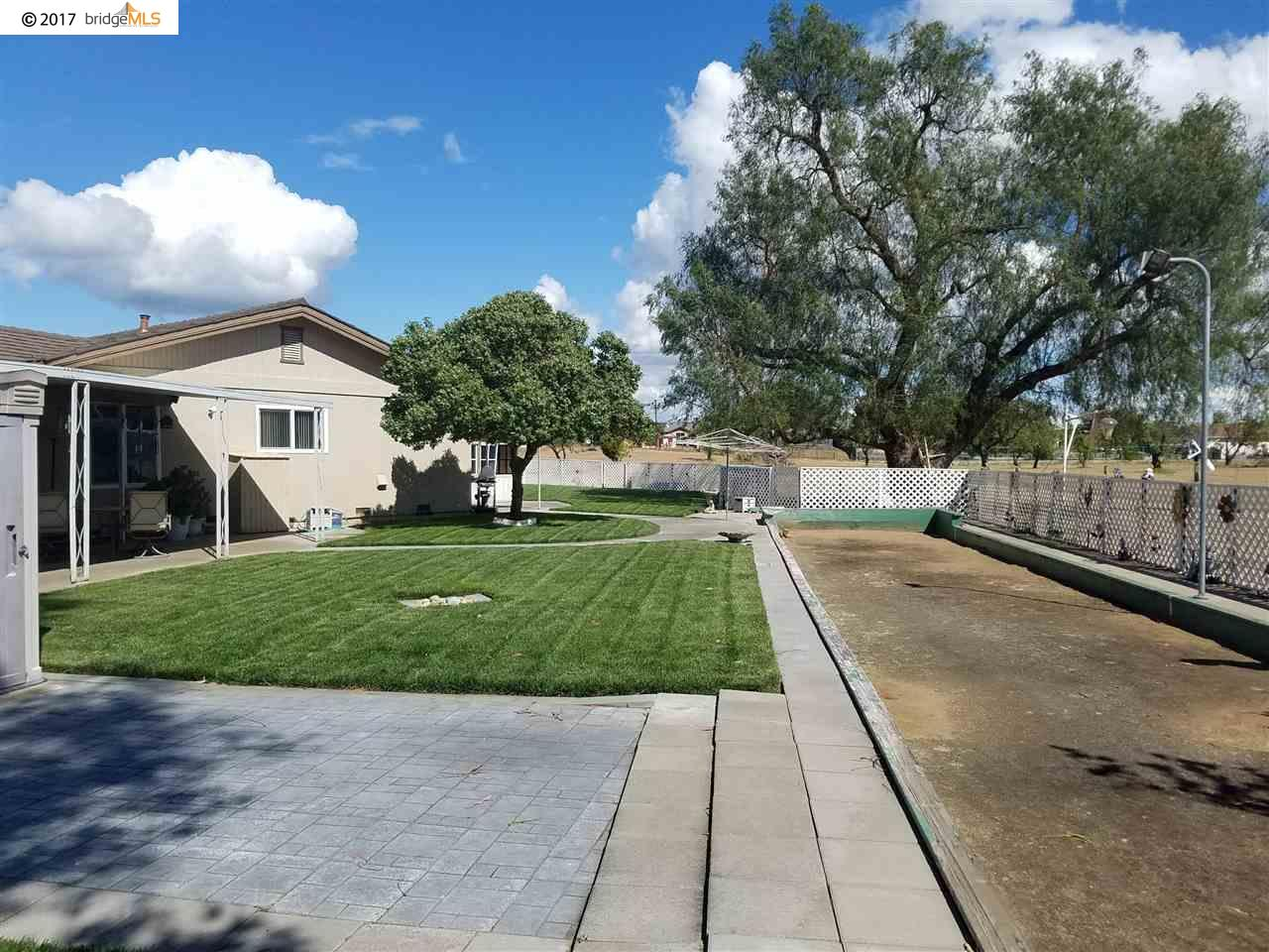 Additional photo for property listing at 59-67 Old Stagecoach Road  Brentwood, カリフォルニア 94513 アメリカ合衆国
