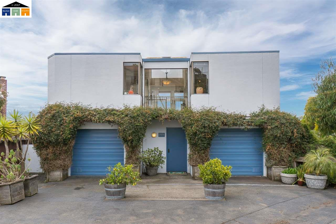 777 OCEAN AVENUE, RICHMOND, CA 94801