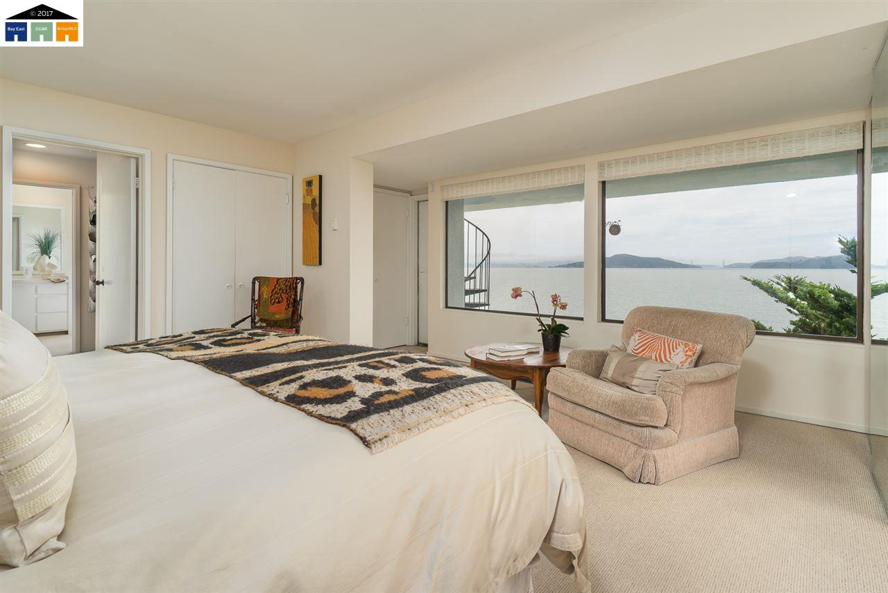 Additional photo for property listing at 777 Ocean Avenue 777 Ocean Avenue Richmond, California 94801 United States