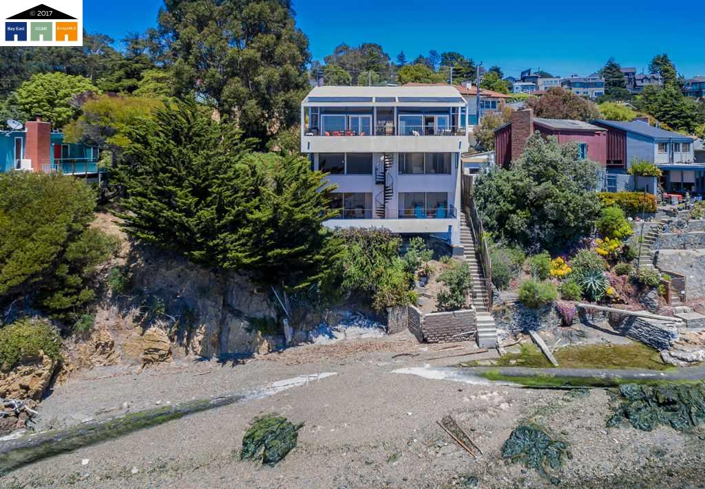 Additional photo for property listing at 777 Ocean Avenue  Richmond, California 94801 Estados Unidos