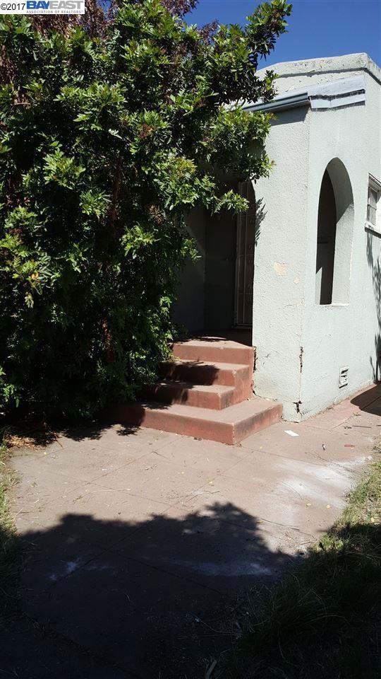 96 California Ave | SAN LEANDRO | 1520 | 94577