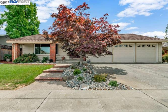 1587 Vancouver Way | LIVERMORE | 2024 | 94550